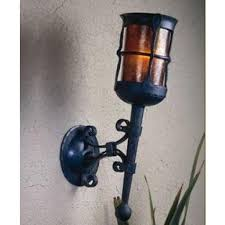 mica lamps lf211 wall sconce