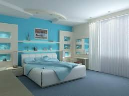 bedroom ideas for teenage girls with medium sized rooms. Contemporary Ideas Luxury Bedrooms For Teenage Girls Blue Medium Size Of Girl Bedroom Colors  Luxurious Cute In Bedroom Ideas For Teenage Girls With Medium Sized Rooms