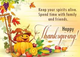 Happy Thanksgiving Quotes For Friends And Family Amazing Happy Thanksgiving Wishes Funny Thanksgiving 48 Wishes For Friend