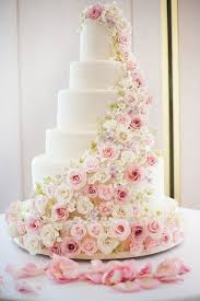 most beautiful wedding cakes 2015.  Beautiful Looking For Wedding Cake Ideas Well How About 105 Of The Most Beautiful  And Creative Designs To Get You Started These Are Very Best 2015 With Most Beautiful Cakes 2015