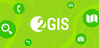 Приложения в Google Play – 2ГИС beta
