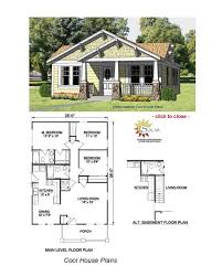 house plan bungalow floor plans craft and craftsman top best bungalow floor plans house plan medium
