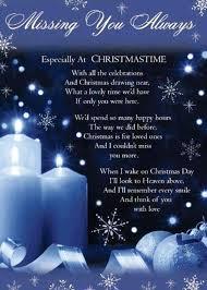 Snowflake Love Quotes Enchanting Snowflake Love Quotes Brilliant Quotes About Snowflake 48 Quotes