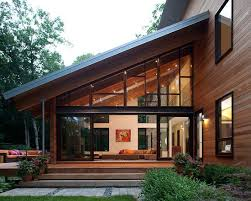 Spaces Contemporary Sunroom Design Pictures Remodel Decor and