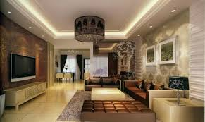 indoor lighting design. Interior Lighting Design Ideas, LED Ceiling Lights Indoor