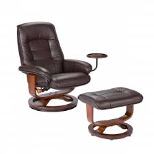 luxury leather recliner chairs. all images luxury leather recliner chairs