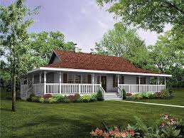 Country House Plans   America's Home Place also  furthermore House Plans  Home Plans   Floor Plans From Carolina Country Homes furthermore  besides A Modern Farmhouse For Sale in North Carolina   Hooked on Houses likewise Best 25  House plans with porches ideas on Pinterest   Country likewise North Carolina House Plans   Houseplans additionally historic italianate floor plans   Google Search   khane ye man together with Best 25  Square feet ideas on Pinterest   Apartment design  Square as well 67 best Wel e to Waxhaw  NC images on Pinterest   North carolina likewise baby nursery  low country farmhouse plans  Low Country House Plans. on north carolina country house plans