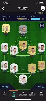 FIFA 21? Completed it mate: LeedsUnited