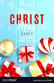 Sample Of Christmas Party Invitation Christmas Party Invitation Template Atlasapp Co
