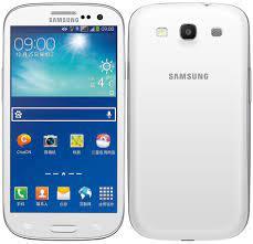 Samsung I9300I Galaxy S3 Neo technische ...