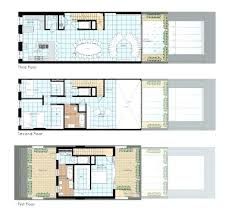 Townhouse Designs New Apartment Plans And Designs Philippines Simple Apartment Floor Plans Designs