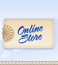 Quilting Possibilities Quilt Shop and Online Store offers Quilt ... & Quilting Possibilities Quilting Possibilities: Online Store Adamdwight.com