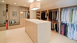 ikea pax wardrobe lighting. contemporary closet with ikea pax wardrobe frame white stained oak effect builtin lighting