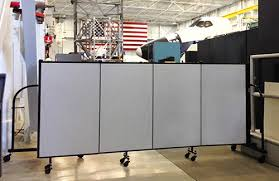 portable room dividers movable wall