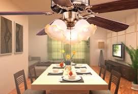 ceiling fans with lights for living room. Decorative Ceiling Fans With Lights For Living Room