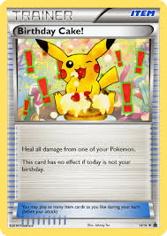 Printable Pokemon Cards How To Make Your Own Custom Holographic Foil Pokemon Cards