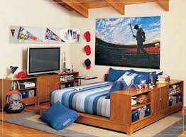 Bedroom:Enchanting Boys Bedroom Ideas For Small Rooms And Cool Bedroom Ideas  For Teenage Boys