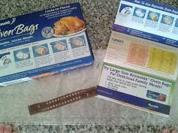 Cooking Chart For Turkey In Reynolds Bag The Best And Easiest Way To Cook A Perfect Turkey Every
