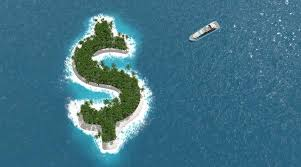 Image result for Offshore