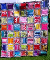 125 best Quilts quick curve ruler images on Pinterest | Quilt ... & Gorgeous quilt...even have the ruler! Must make. Adamdwight.com
