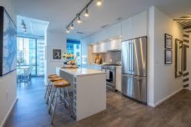 2 Bedroom Apartments In Arlington Va Exterior Interior Best Inspiration Ideas