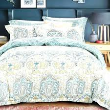 print bedding design bedding sets whole printed fitted bed sheet cotton indian print bedding ethnic indian
