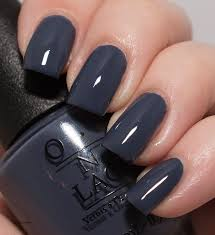 Opi Fall Nail Designs Nail Art Design Ideas To Give You Amazing Fall This Year