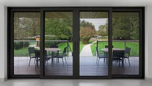 door patio. Door Patio I Door Patio G