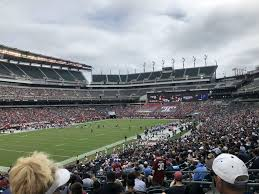 Lincoln Financial Field Temple Owls Stadium Journey