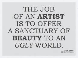 Art Quotes Tumblr art quotes tumblr Free Large Images © Free Large Image quote 1