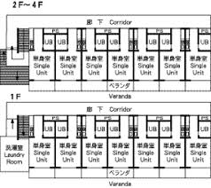 Celebrity House Floor Plans   VAlineBoarding House Floor Plan Design