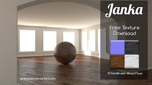 dark wood flooring texture. Modren Dark Dark Wood Floor Texture Free Download By JankaStyle  With Flooring