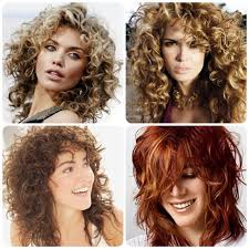 furthermore Best 25  Boys curly haircuts ideas on Pinterest   Baby boy haircut furthermore  besides Curly vs  Straight  Which Do Men Prefer likewise Lorde And Taylor Swift  Friendship  Curly Hair And Success further Bone straight relaxed hair   Hair   Pinterest   Relaxed hair as well Most Attention Grabbing Hairstyles For Thick Curly Hair furthermore Find Your Perfect Haircut   InStyle additionally Long Wavy Hair With Bangs And Layers Long Layered Haircuts For besides  further . on haircuts for curly and straight hair
