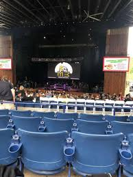 Mpp Seating Chart Photos At Merriweather Post Pavilion