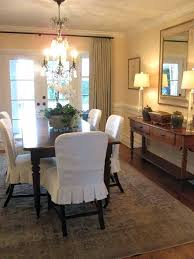 best chair slipcovers slip covers for dining room chairs best 25 chair slipcovers ideas on wingback