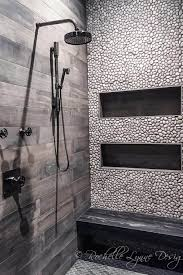 antique shower tile ideas in designs and tile showers ideas tile shower stall design s bathroom