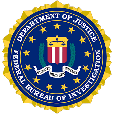 Datei:Seal of the FBI.svg – Wikipedia