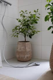 Die Perfekte Badezimmer Deko Lass Dich Inspirieren