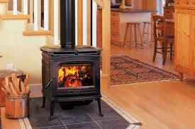 wood stoves inserts