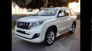 2018 toyota ute. contemporary ute 2018 toyota land cruiser release date price and review in toyota ute d