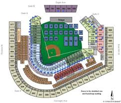 Progressive Field Seating Chart For Concerts Progressive Field Tickets And Progressive Field Seating