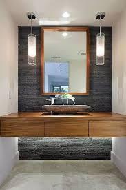 stunning bathroom pendant lights 2017 design bathroom pendant in bathroom pendant lighting ideas