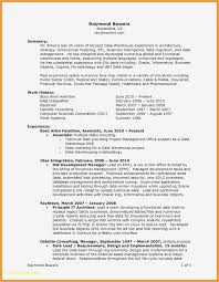Best Resume Samples Pharmaceutical Resume Sample myacereporter 60