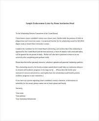 Fresh Parent Involvement Certificate Sample 544 Work Letter Template