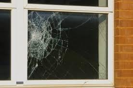 Changing The Equity Market By Fixing Broken Windows Tabbforum