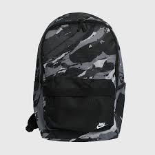 Купить <b>Рюкзак Nike Heritage CU9270-010</b> — цена, фото, доставка
