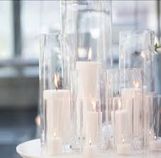 glass cylinder candle holders suppliers with tall cylinder candle holders plus glass cylinder candle holders uk