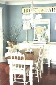 shabby chic furniture colors. Chabby Chic Chairs Shabby Paint Colors Dining Room Ideas Awesome Tables And . Desk Chair Furniture