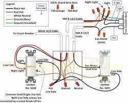 single gfci wiring diagram download wiring diagram database wiring diagram for multiple gfci outlets single gfci wiring diagram download gfci wiring diagram best unique gfci outlet wiring diagram diagram