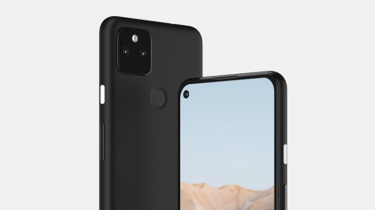 Google Pixel 5a is coming, launch date and price leaked